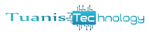 Tuanis Technology – Computer Technician Resources
